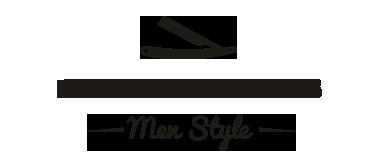 Blog d'actualité, soin homme et beauté