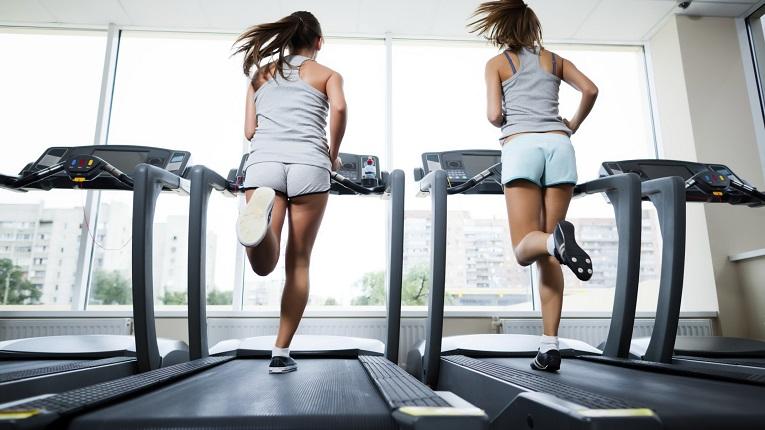 Le tapis de course pour s entraîner et brûler les graisses - Blog d ... 44dad661e23